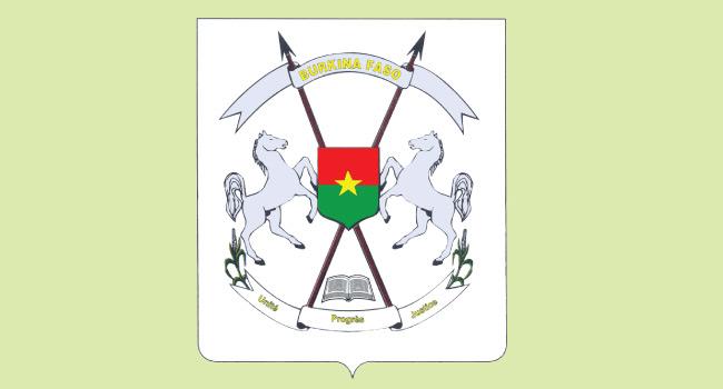 Gestion des finances publiques: Le ministère de l'économie organise une conférence publique sur le budget de l'Etat, exercice 2019, le mercredi 23 janvier 2019