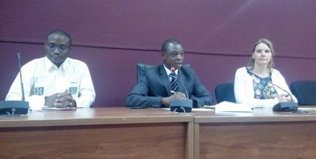 Lutte contre le paludisme: Le comité national de pilotage prend le pouls de la situation