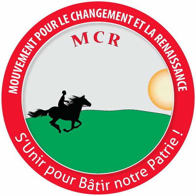 Burkina Faso: Les proches de Tahirou Barry créent le Mouvement pour le Changement et la Renaissance (MCR)