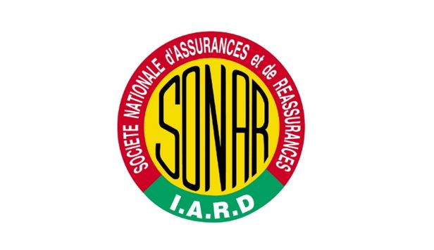 La SONAR-IARD recrute des commerciaux pour son réseau de Ouagadougou