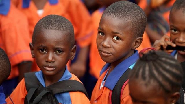 Ecole burkinabè: De l'impuissance face à une mort à petit feu?