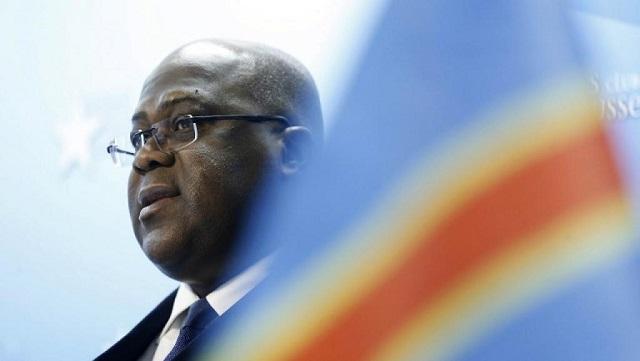 Proclamation de la victoire de Félix Tshiskedi en RDC: L'Union africaine et l'Union européenne font machine arrière