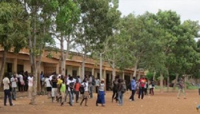 Bobo-Dioulasso: Deux enseignants agressés par des parents d'élèves