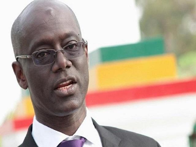 Afrique: Un ancien ministre sénégalais attaque la France