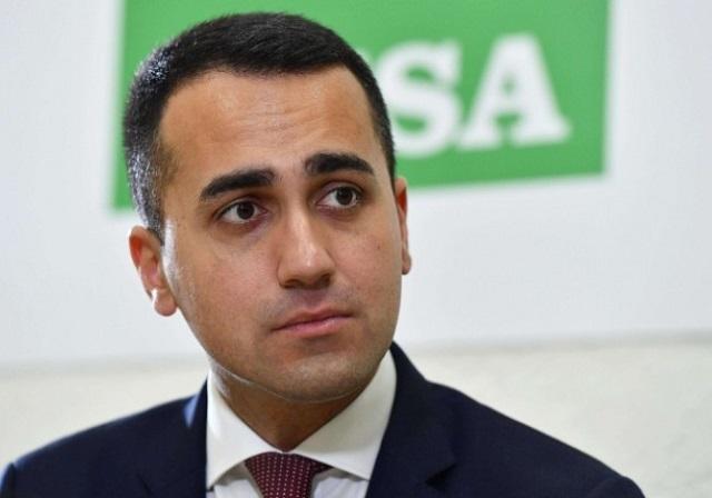Franc CFA: Le vice-Premier ministre italien accuse la France de «coloniser l'Afrique»