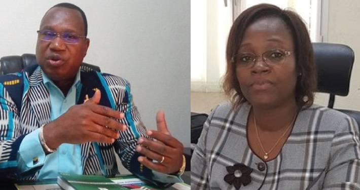Gouvernement Dabiré I: Des responsables de l'UPC et du NTD livrent leurs lectures