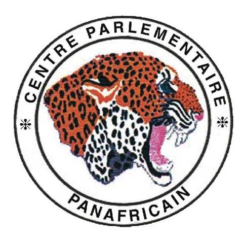 Centre parlementaire panafricain: Programme des séminaires de formation de l'année 2019