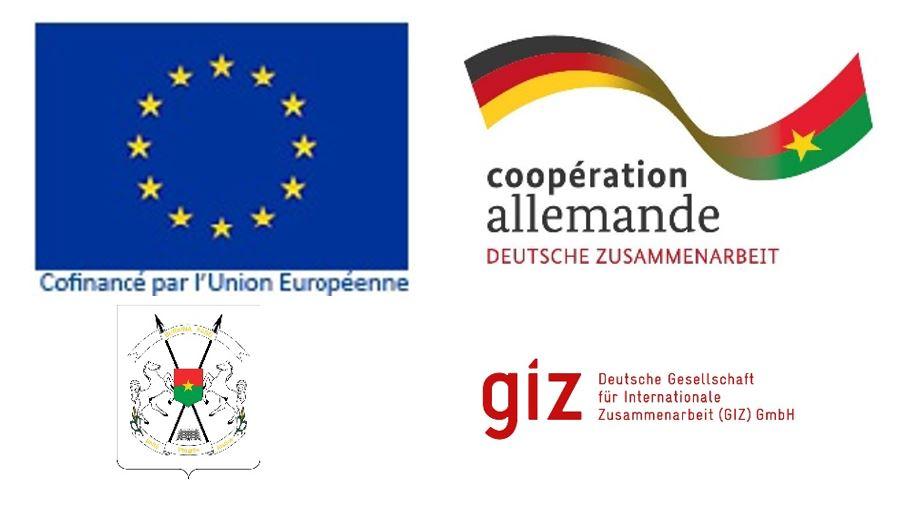 Coopération transfrontalière entre le Burkina et le Mali pour promouvoir la stabilité et le développement durable