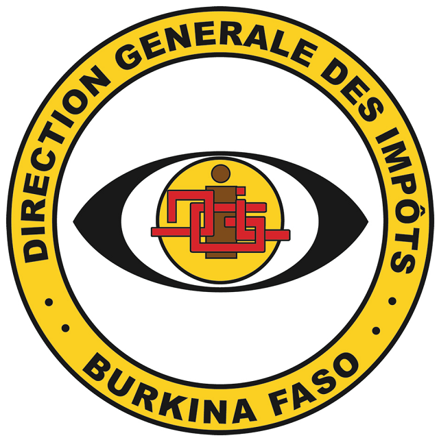 Communiqué du directeur général des impôts sur la délivrance des attestations de situation fiscale sur la plate forme eSINTAX