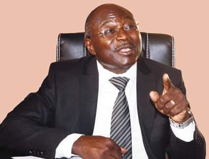 Procès du putsch du CND: Eddie Komboïgo refuse de divulguer les sources de financement du CDP