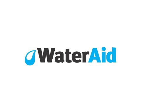 Offre d'emploi: WaterAid Burkina Faso recherche plusieurs profils