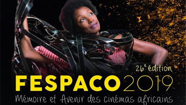 FESPACO 2019: On va prier pour le bon déroulement du festival et pour les cinéastes défunts