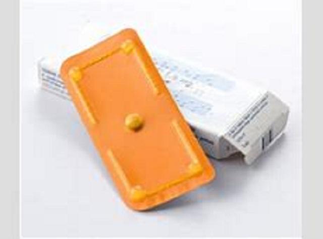 Santé: Zoom sur la contraception d'urgence ou pilule du lendemain
