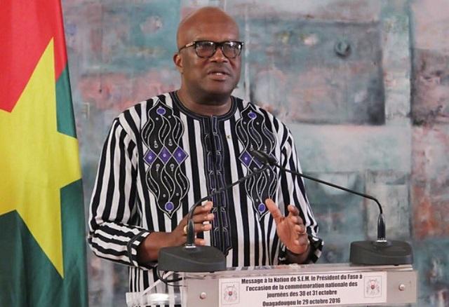 Gouvernement: Les cadres des secteurs de l'emploi et de la formation professionnelle demandent un ministère plein