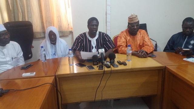Culture: Une semaine pour promouvoir la langue et la culture songhay au Burkina