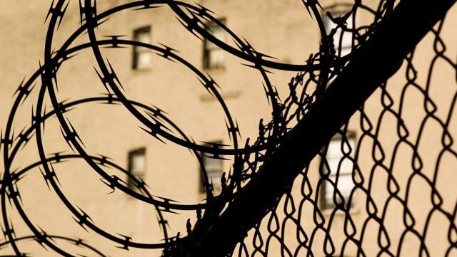 Côte d'Ivoire: Amnesty International dénonce des arrestations arbitraires