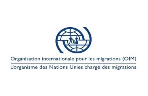 Appel pour le recrutement d'un centre pour la formation de migrants de retour en restauration dans la région du centre