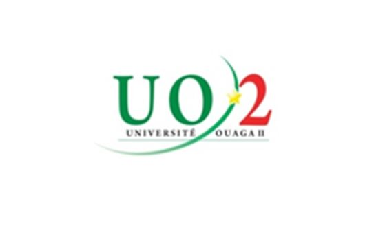 Université Ouaga II: Prolongation du délai de dépôt des dossiers des licences professionnelles en cour du soir à l'IUFIC