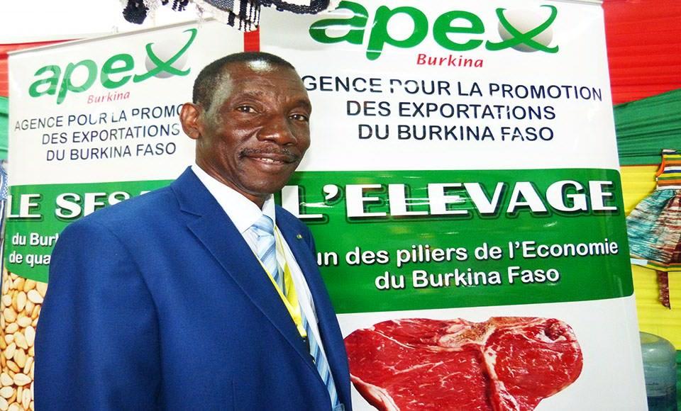 Commerce international: Focus sur les liens commerciaux entre le Burkina Faso et la République populaire de Chine