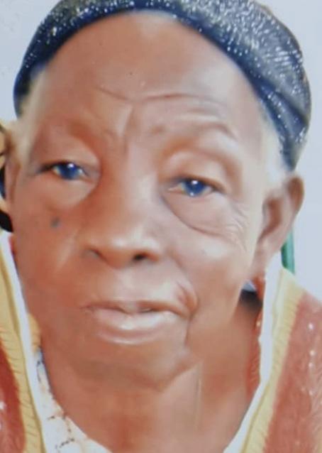 Décès  de Madame OUATTARA née SIRIMA Korotoumou Houlmien: Faire part