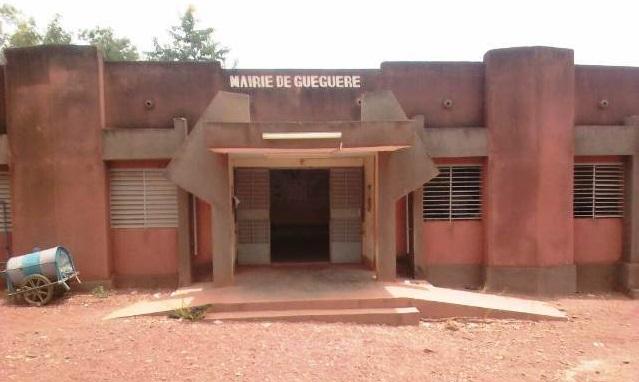 Lotissement  à Guéguéré: Lettre ouverte de résidents au ministre de l'Urbanisme et de l'habitat