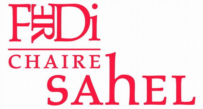 Atelier de haut niveau de la Chaire Sahel de la FERDI sur l'analyse des flux financiers pour le développement des Pays membres du G5 Sahel