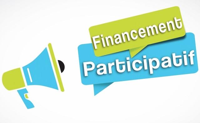 Financement participatif: Une alternative au développement d'un entrepreneuriat inclusif et durable