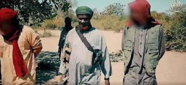 Terrorisme: Amadou Koufa n'est pas mort