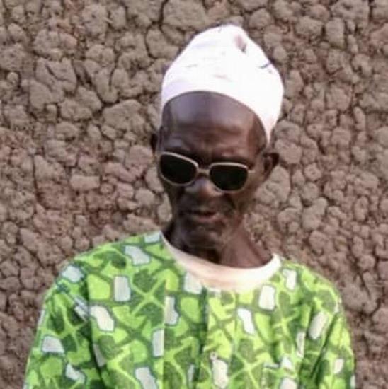 Décès de Garané Doulaye: Remerciements et faire-part