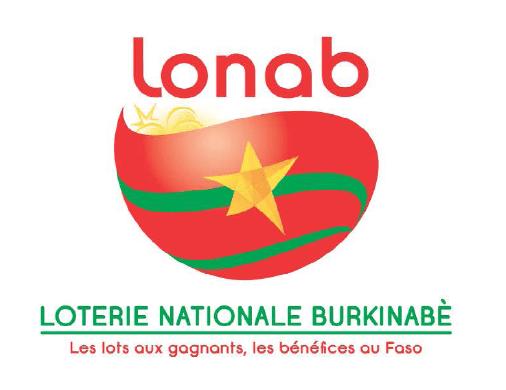 Réseau de vente PMU'B: La LONAB lance un appel pour l'ouverture de 70 nouveaux points de vente