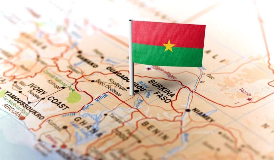 Burkina: «De la nécessité de (re)penser notre idéal commun national»