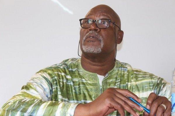 Burkina: «Pour un Mémorial de la Nation»