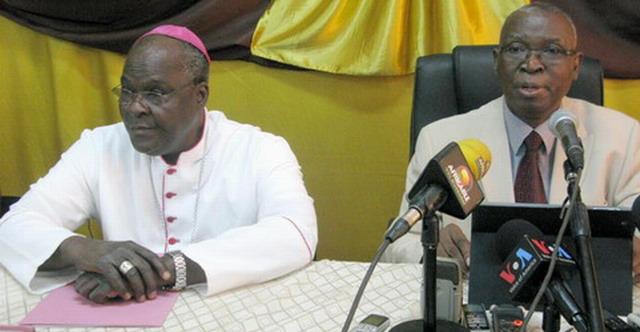 Procès du putsch du CND: L'intégralité de la déclaration liminaire de Jean Baptiste Ouedraogo