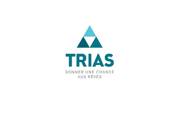 Trias West Africa Office is looking for a Partnerships Coordinator