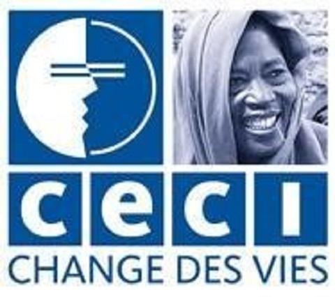 Bobo Dioulasso: Le projet d'appui aux étuveuses de riz (PAERIZ) organise une vente aux enchères publiques