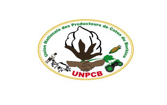 Avis d'Appel d'Offres: Fourniture des herbicides céréales et insecticides biologiques