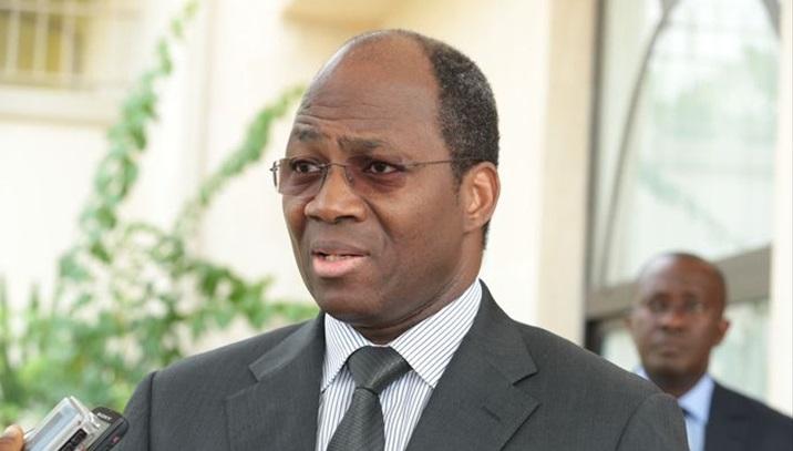 Procès du putsch du CND: Le parquet militaire qualifie de «coup d'État dans un coup d'État» les écoutes de Bassolé