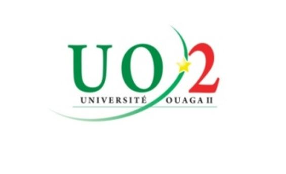 Appel à candidatures pour le recrutement d'étudiants de Certificat en Droits Humains