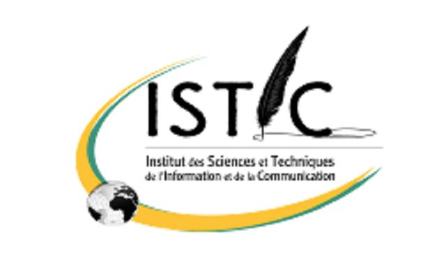 ISTIC: Programme des soutenances de mémoires 2019