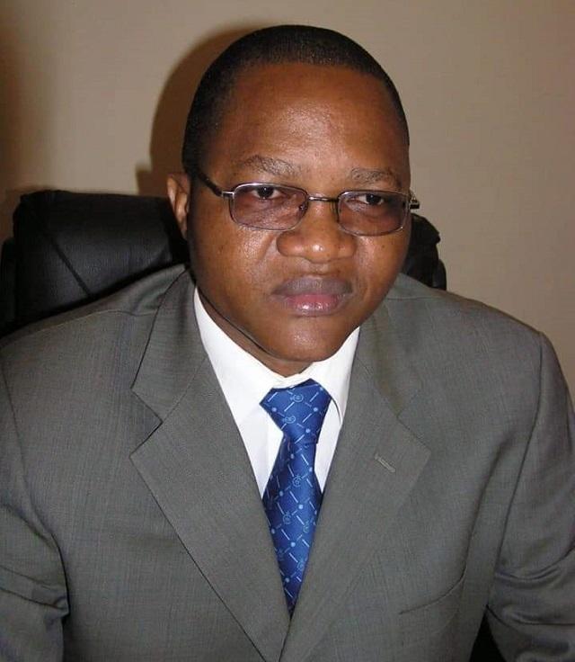 Décès de Zakaria Gniehoun:  Notre confrère sera inhumé ce vendredi 22 mars au cimetière de Taptinga