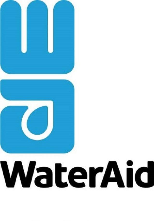 WaterAid Burkina Faso demande un meilleur accès de tous à l'eau potable et la protection de nos précieuses ressources en eau