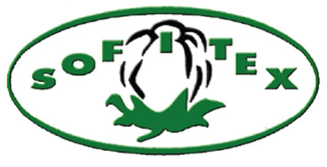 Avis d'appel d'offres Portant  fourniture de motopompes à essence, de matériels d'irrigation et d'outillage au profit des producteurs de coton de SOFITEX