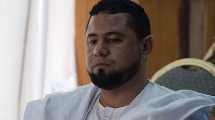 Procès du putsch: «Même dans les mosquées, les gens sont d'accord avec ce que vous avez fait», a soutenu Sidi Oumar au Gal Diendéré