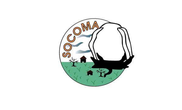 La SOCOMA recherche des candidatures pour le recrutement de vingt-huit (28) agents de suivi agricole (saisonniers)