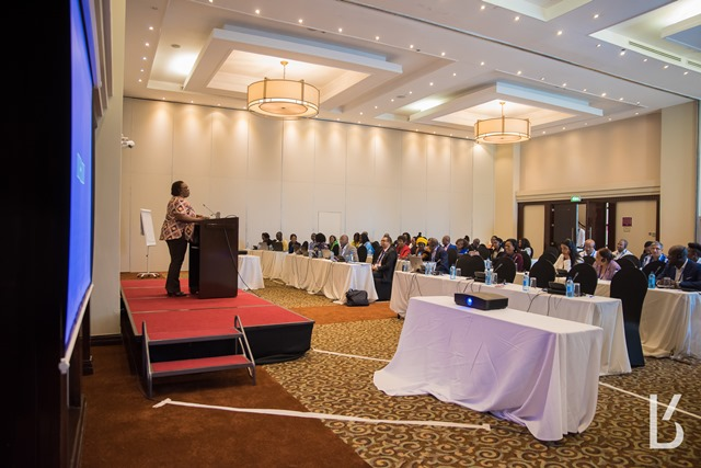 Santé de la reproduction: L'IPPF veut intéresser les écoles de journalisme à la problématique