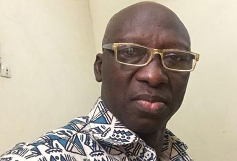 Burkina Faso: Quel mode d'adoption de la nouvelle Constitution pour une nouvelle République?