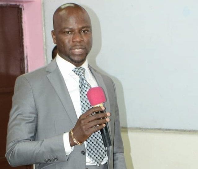 Diaspora: «Ici au Congo, la nationalité burkinabè est un avantage dans le monde des affaires», explique Lassina Ouattara, homme d'affaires burkinabè