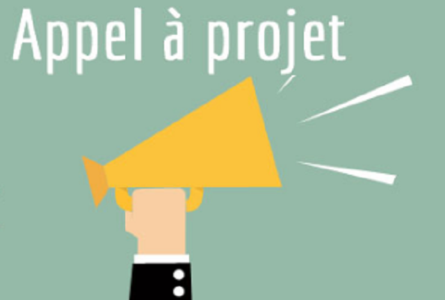 Appel à projet Burkina Business Incubator (BBI) 2019