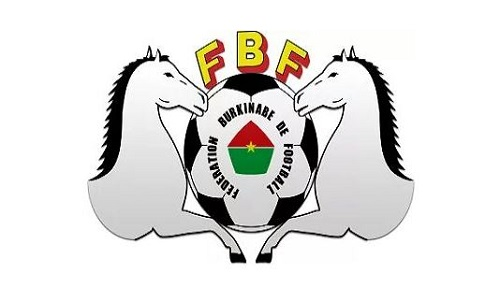 Appel d'offres accéléré n°2019-0002- P/DAF/FBF: Travaux de génie civil  pour l'éclairage des terrains d'entraînement et de compétitions à Ouagadougou et  Bobo-Dioulasso
