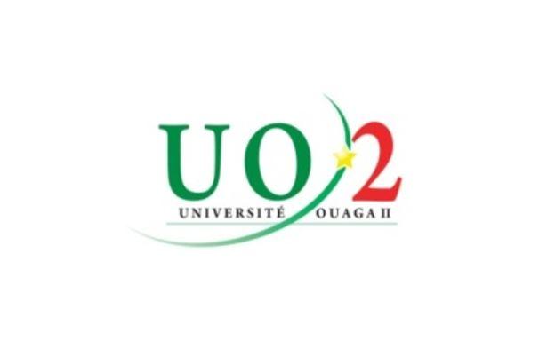 Appel à candidatures pour le recrutement de la troisième promotion du Certificat Gestion Qualité-Assurance Qualité-Qualité Total (C1)Mention Management de la Qualité et de la Performance